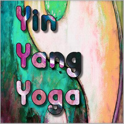 yogawithreva  schedule